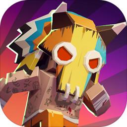尖叫大厦游戏下载_尖叫大厦游戏手游最新版免费下载安装