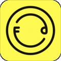 foodie相机下载最新版_foodie相机app免费下载安装