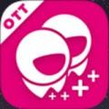 和飞信体验版下载最新版_和飞信体验版app免费下载安装