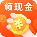 计步赚下载最新版_计步赚app免费下载安装
