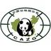 中国动物园协会下载最新版_中国动物园协会app免费下载安装