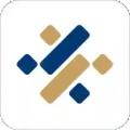 众尖同屏下载最新版_众尖同屏app免费下载安装