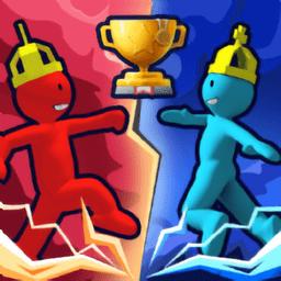 弹跳橡皮人最新版下载_弹跳橡皮人最新版手游最新版免费下载安装