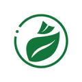 天农优选下载最新版_天农优选app免费下载安装