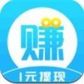 朋友帮下载最新版_朋友帮app免费下载安装