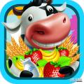 宝宝空中餐厅下载最新版_宝宝空中餐厅app免费下载安装