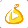 桔柚小视频下载最新版_桔柚小视频app免费下载安装