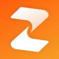 智连生活下载最新版_智连生活app免费下载安装