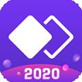 360分身大师直装版下载最新版_360分身大师直装版app免费下载安装