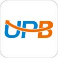 优电宝下载最新版_优电宝app免费下载安装