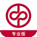 中泰齐富通专业版下载最新版_中泰齐富通专业版app免费下载安装