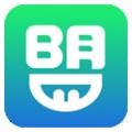 贝瓦药盟下载最新版_贝瓦药盟app免费下载安装