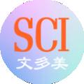 文多美SCI论文汇下载最新版_文多美SCI论文汇app免费下载安装