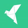 青鸟社区下载最新版_青鸟社区app免费下载安装