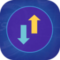 网速显示助手下载最新版_网速显示助手app免费下载安装