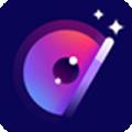 魔叽相机下载最新版_魔叽相机app免费下载安装