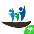 百智通线上教育下载最新版_百智通线上教育app免费下载安装