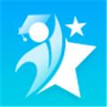 成长家下载最新版_成长家app免费下载安装