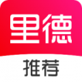 里德推荐下载最新版_里德推荐app免费下载安装