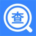 百业查下载最新版_百业查app免费下载安装