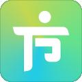 方大师下载最新版_方大师app免费下载安装