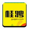 桂聘下载最新版_桂聘app免费下载安装