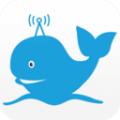 蓝鲸FM下载最新版_蓝鲸FMapp免费下载安装