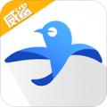 威鲨移民下载最新版_威鲨移民app免费下载安装