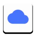 兰朵儿下载最新版_兰朵儿app免费下载安装