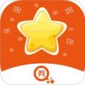 星星淘下载最新版_星星淘app免费下载安装