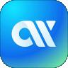 爱游戏体育下载最新版_爱游戏体育app免费下载安装