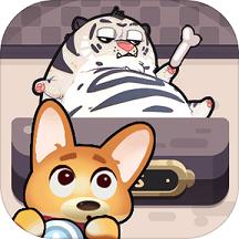 动物超市手机版下载_动物超市手机版手游最新版免费下载安装