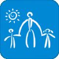 零阶外语下载最新版_零阶外语app免费下载安装