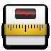 体重管理下载最新版_体重管理app免费下载安装