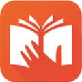 问天书院下载最新版_问天书院app免费下载安装
