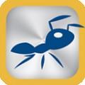 蚂蚁投教下载最新版_蚂蚁投教app免费下载安装