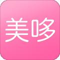 美哆整形下载最新版_美哆整形app免费下载安装