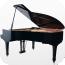 钢琴入门教程下载最新版_钢琴入门教程app免费下载安装