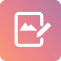 约画下载最新版_约画app免费下载安装