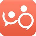 轻推下载最新版_轻推app免费下载安装