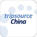 TripSourceChina下载最新版_TripSourceChinaapp免费下载安装