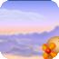 会计综合练习下载最新版_会计综合练习app免费下载安装