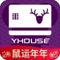 悦会YHOUSE下载最新版_悦会YHOUSEapp免费下载安装