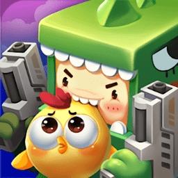 miniworldroyale游戏下载_miniworldroyale游戏手游最新版免费下载安装