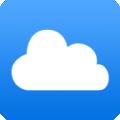 CloudCCCRM下载最新版_CloudCCCRMapp免费下载安装