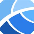 智慧乡村服务下载最新版_智慧乡村服务app免费下载安装