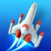 银河战役最新版下载_银河战役最新版手游最新版免费下载安装