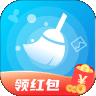 全民清理下载最新版_全民清理app免费下载安装