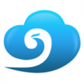 唐山公共文旅云下载最新版_唐山公共文旅云app免费下载安装