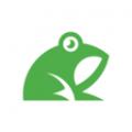 青蛙Todo下载最新版_青蛙Todoapp免费下载安装